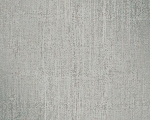 Dutch Wallcoverings Essence (FD23313)
