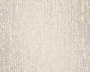 Dutch Wallcoverings Essence (FD23316)
