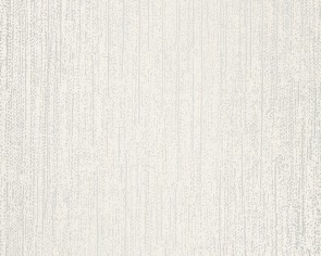 Dutch Wallcoverings Essence (FD23317)