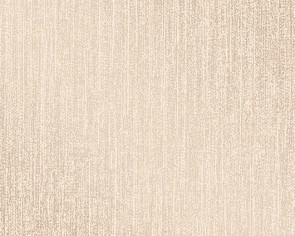 Dutch Wallcoverings Essence (FD23318)