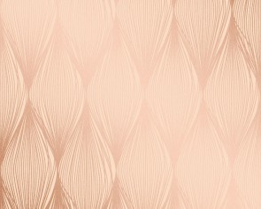Dutch Wallcoverings Essence (FD23326)