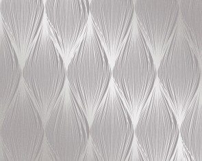 Dutch Wallcoverings Essence (FD23327)