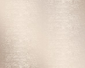 Dutch Wallcoverings Essence (FD23335)