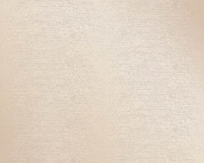 Dutch Wallcoverings Essence (FD23337)