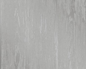 Dutch Wallcoverings Essence (FD23344)