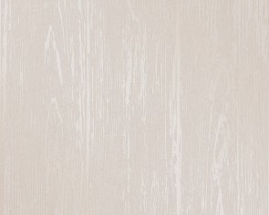 Dutch Wallcoverings Essence (FD23345)