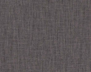 Dutch Wallcoverings Essence (FD23349)
