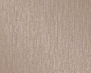 Dutch Wallcoverings Essence (FD23350)