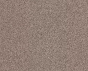 Dutch Wallcoverings Essence (FD23354)