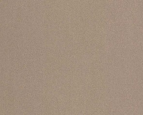 Dutch Wallcoverings Essence (FD23356)