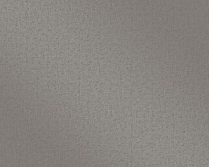 Dutch Wallcoverings Essence (FD23358)