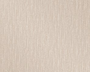 Dutch Wallcoverings Essence (FD23363)
