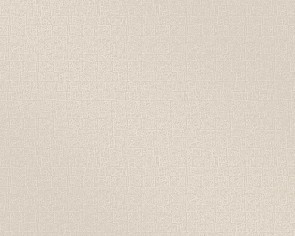 Dutch Wallcoverings Essence (FD23364)