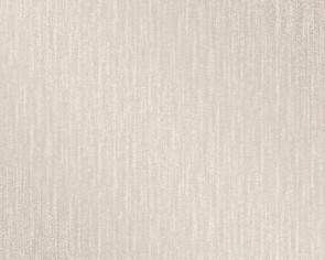 Dutch Wallcoverings Essence (FD23365)