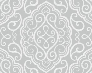 Dutch wallcoverings Eclipse (FD23815)