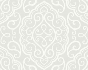 Dutch wallcoverings Eclipse (FD23816)