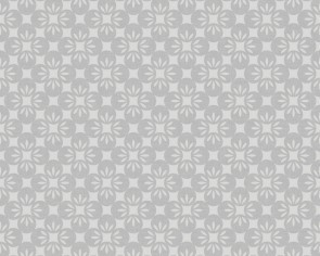 Dutch wallcoverings Eclipse (FD23830)