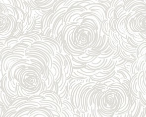 Dutch wallcoverings Eclipse (FD23831)