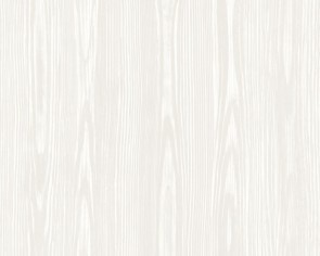 Dutch wallcoverings Eclipse (FD23838)