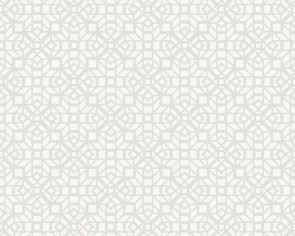 Dutch wallcoverings Eclipse (FD23844)