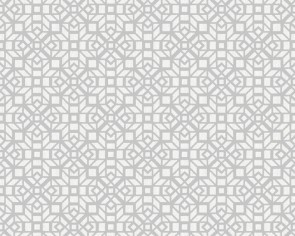 Dutch wallcoverings Eclipse (FD23845)
