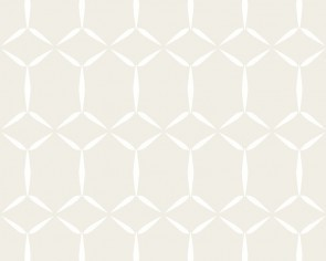 Dutch wallcoverings Eclipse (FD23852)
