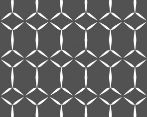Dutch wallcoverings Eclipse (FD23855)