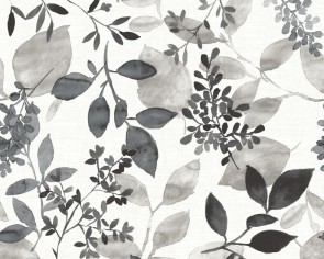 Dutch wallcoverings Eclipse (FD23866)