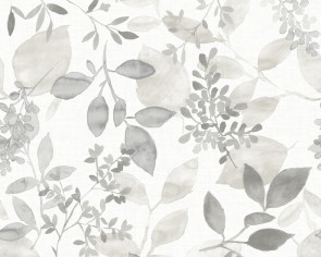 Dutch wallcoverings Eclipse (FD23867)