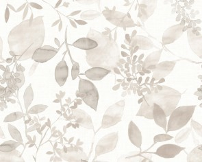 Dutch wallcoverings Eclipse (FD23868)