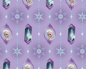 Dutch Wallcoverings Disney (WPD9712)