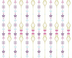 Dutch Wallcoverings Disney (WPD9739)