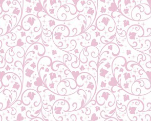 Dutch Wallcoverings Disney (WPD9743)