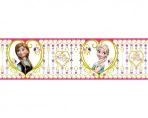 Dutch Wallcoverings Disney (WBD8063)