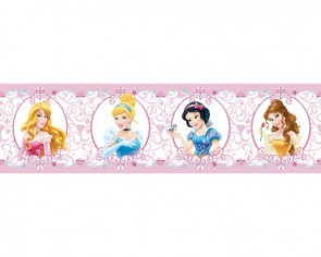 Dutch Wallcoverings Disney (WBD8065)