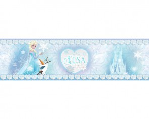 Dutch Wallcoverings Disney (WBD8088)