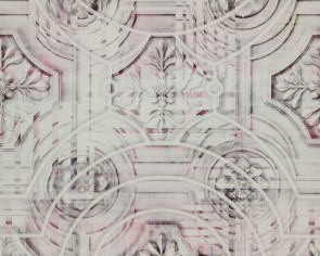 BN Wallcoverings - Voca Neo Royal by Marcel Wanders (218629)