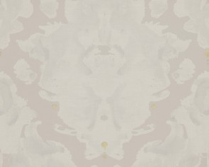 BN Wallcoverings - Voca Neo Royal by Marcel Wanders (218657)