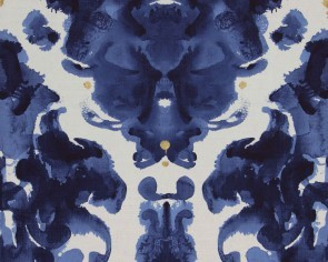BN Wallcoverings - Voca Neo Royal by Marcel Wanders (218654)