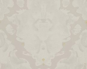 BN Wallcoverings - Voca Neo Royal by Marcel Wanders (218638)