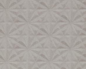 BN Wallcoverings - Voca Rise and Shine (218963)