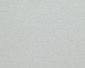 BN Wallcoverings - Voca Rise and Shine (218971)