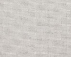 BN Wallcoverings - Voca Rise and Shine (218872)