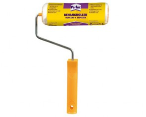 Perfax Roll-on Behangroller 18cm