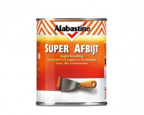 Alabastine Super Afbijt 500 ml