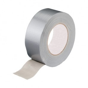 ProGold Duct tape 48 mm 50 m1